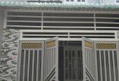 Bán nhà liền kề tại xã Bình Mỹ, Củ Chi diện tích 56 m2 giá 1 tỷ