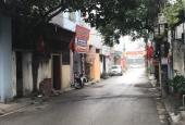 Bán đất Phường Thạch Bàn, Long Biên, Hà Nội diện tích 57m2