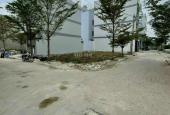 Bán lô đất góc 2 mặt tiền giá 54 triệu/m2 khu dân cư Sài Gòn Mới (New Saigon)