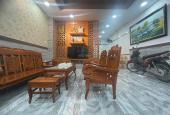 Bán nhà Q. TB Bành Văn Trân, giá 6,5 tỷ HXH, lô góc, nhà mới, hiếm bán