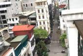 Bán đất mặt phố tại phố Hàng Bông, Phường Hàng Bông, Hoàn Kiếm, Hà Nội diện tích 150m2, 90 tỷ