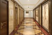 Bán căn hộ 3PN - 88m2 tại tòa HC Golden City, nguyên bản chủ đầu tư giá 3,1 tỷ
