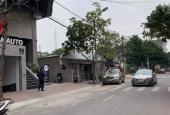 Bán đất phố Nguyễn Lân, mặt tiền 8,5m, giá đầu tư. LH 0906218216