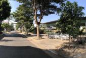 Hungviland - Bán nền nhà phố 100m2 KDC Gia Hòa giá rẻ rề chỉ 7.x tỷ