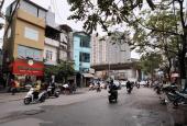 Quá hiếm chỉ 3,3 tỷ có mảnh đất phố Dương Văn Bé, DT: 56 m2, có 3 mặt ngõ cực đẹp(LH: 0979532084)