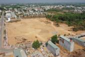 Bán đất nền mặt tiền đường 17m, 1,7 tỷ tại Vĩnh Cửu, Đồng Nai. LH 0949 506 507