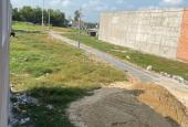 Đất nền xây dựng tự do gần UBND, gần chợ cạnh bên sân bóng đá