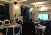 Cần bán căn hộ Royal City 181m2, full nội thất cao cấp, view quảng trường, giá bán 8,5 tỷ