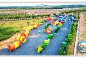 Bán đất Biên Hòa ngay Phường An Hòa mặt đường giá từ 1,33 tỷ (0938098710)