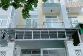 Bán gấp nhà phố KDC 13E Intresco, đường 60m, 7x20m sổ hồng cầm tay giá rẻ