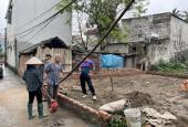Cần bán gấp 66m2 đất đầu tư đẹp tại Xuân Nộn, Đông Anh, Hà Nội - LH: 0969791888