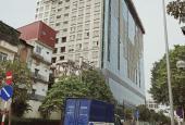 Bán CHCC Discovery Complex 67 Trần Phú 83m2, 2PN, full nội thất, 6,6 tỷ, bàn giao 6/2021