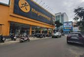Bán nhà hẻm xe hơi Hùng Vương, 75 m2 thổ cư, khu sầm uất, giá 2.5 tỷ