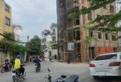 Lô góc 2 mặt tiền Trương Văn Thành giá bán 5,3 tỷ