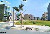 (Bình Chánh lên quận) ngân hàng HT thanh lý 18 nền đất Trần Văn Giàu, liền kề Aeon Bình Tân