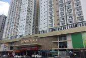 Cần bán căn hộ Oriental Plaza 83m2, 2PN, giá 2.65 tỷ