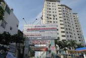 Cần bán gấp căn hộ Sacomreal - 584, 80m2, 2PN giá 2.45 tỷ