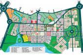 Bán đất Thạnh Mỹ Lợi 83tr/m2 6x18m đối diện UBND Quận 2 cam kết rẻ nhất