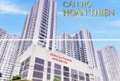 Chỉ duy nhất căn hộ officetel giá 1,45tỷ 31m2 dự án Central Premium Quận 8, LH 0938839926