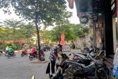 Bán nhà kinh doanh mặt phố Nguyễn Phong Sắc, tô tô đỗ, vỉa hè rộng, 50m2x5t, nhỉnh 14 tỷ