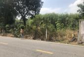 Bán đất tại đường DX 067, Phường Định Hòa, Thủ Dầu Một, Bình Dương diện tích 600m2 giá 6 tỷ