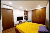 Bán căn hộ chung cư tại đường Lê Văn Lương, Phường Nhân Chính, Thanh Xuân, Hà Nội diện tích 64m2
