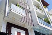 Bán nhà HXH 7m thông 1 sẹc đường Gò Dầu (DT 4x17m, 3 lầu), giá 6.9 tỷ thương lượng