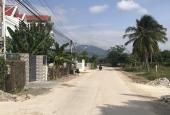 Bán lô đất Vĩnh Trung, Nha Trang, đường 2 ô tô tránh nhau, DT 81.1m2. LH 0938161427
