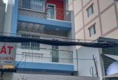 Bán nhà mặt phố tại đường Trịnh Đình Trọng, Phường Hòa Thạnh, Tân Phú, 12.5 tỷ