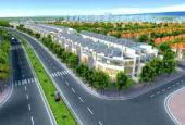 Chính chủ bán LK Bắc Việt Đại Mỗ 87 m2 đường Sa Đôi, mặt tiền 6m, giá 7.5 tỷ vào ở ngay
