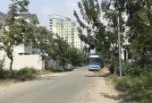 Chính chủ bán đất biệt thự dự án 13E Intresco Phong Phú 200m2 có sổ đỏ giá 35,5 tr/m2