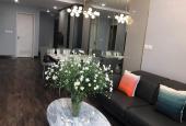 Cho thuê ngay CHCC Thanh Xuân 3PN 110m2 full nội thất đẹp giá cực rẻ chỉ 12tr/tháng 0372042261