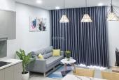 Căn hộ full nội thất mới tin giá 12.5tr/tháng bao phí quản lý, LH My 0939336696