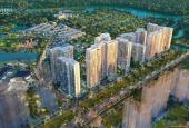 Bán căn hộ chung cư tại dự án Masteri Centre Point, Quận 9, Hồ Chí Minh, LH 0768567859