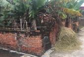Bán đất chính chủ tại thôn Linh Đông 4, xã Tiến Phong, huyện Vĩnh Bảo, Hải Phòng. Giá tốt