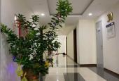 Bán căn hộ chung cư tại dự án Gelexia Riverside, Hoàng Mai, Hà Nội diện tích 65m2