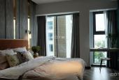 Cho thuê căn hộ Gateway Thảo Điền giá tốt nhất thị trường