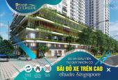 Cơ hội sở hữu ngay căn hộ 2PN thành phố Quy Nhơn chỉ từ 350tr LH 0981955464