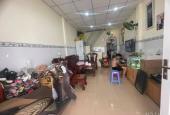 Ban nhà sát Mặt tiền đường Trịnh Đình Trọng, Tân Phú 42m1 giá chỉ 4.2 tỷ Tl