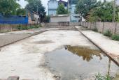 Bán gấp lô đất thổ cư 42,2m2 MT: 4m Vân Nội, Đông Anh
