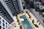 Căn hộ Central Premium 73m2 2 phòng ngủ view hồ bơi đẹp, SHR, HTCB, LH 0938839926