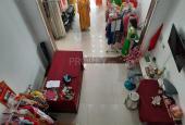Cho thuê nhà mặt tiền Nguyễn Thị Thập, phường Tân Quy, 4x22m. Giá 70tr/th