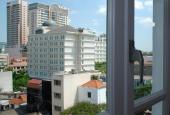 Bán nhà tòa nhà mặt tiền Lê Thánh Tôn, P. Bến Nghé, quận 1, TP. HCM - 8 tầng + hầm + sân thượng