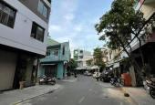 Bán nhà 2 mặt tiền Đỗ Quang, cạnh Lê Đình Lý