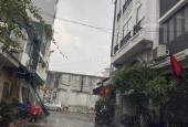 Đất kinh doanh 37,5m2 khu 918 Phúc Đồng. Giá 3,5 tỷ, LH 0355932999