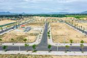 Bán đất nền dự án tại dự án Ngọc Dương Riverside, Điện Bàn, Quảng Nam diện tích 100m2