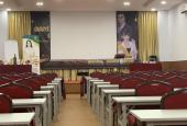 Cho thuê hội trường tổ chức sự kiện khu vực Q1 - TP HCM. Giá chỉ: 4 tr - 5 triệu/buổi