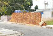 Bán đất đường Tỉnh Lộ 2 gần thị trấn Củ Chi. Đường nhựa 8m, 125m2 thổ cư giá 13 triệu/m2