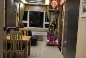 Kẹt vốn bán căn hộ Saigonres 2PN 72m2, giá 3 tỷ bao công chứng sang tên