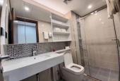 Bán căn hộ R1.08 - DT 82m2 - 2PN chung cư Florence giá 2,8 tỷ